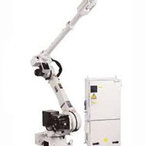 Robot Soldador Panasonic hh010L
